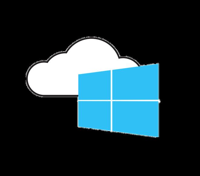 Windows10とOffice 365クラウドサービスの仕組みを知る1時間 アイキャッチ