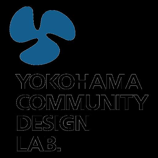 YDCLab-logo