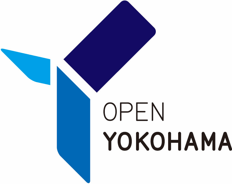 open-yokohama